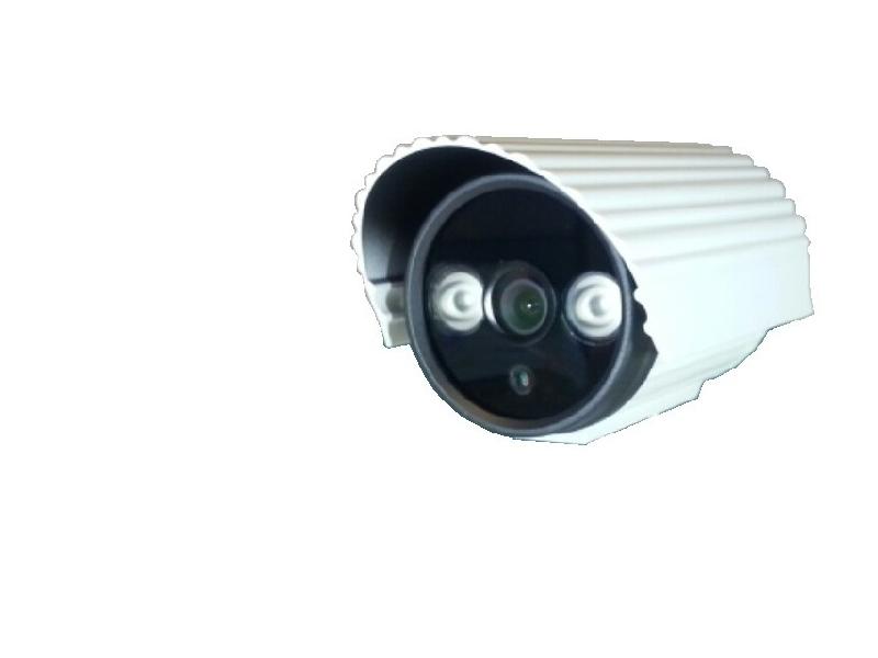 SONY EFFIO陣列700TVL紅外線攝影機