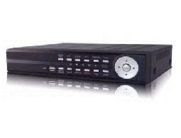 ICATCH  可取最新960H 4路網路型監控主機