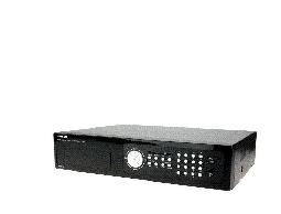 AVTECH 16路網路型監控主機  AVC963