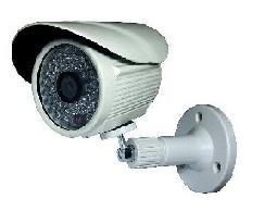 Panasonic 700條紅外線攝影機