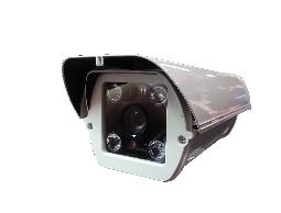 陣列SONY EFFIO 700條變焦防護罩攝影機