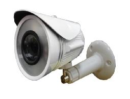 台灣精品~高解析高亮度SONY 700TVL雷射紅外線 彩色攝影機 CS大光圈鏡頭