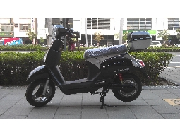電動輔助自行車、電動自行車的代理、批發與零售維修