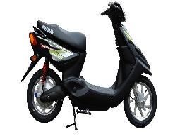電動車,電動自行車,電動輔助自行車,自行車等..