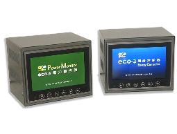 電能監控管理系統