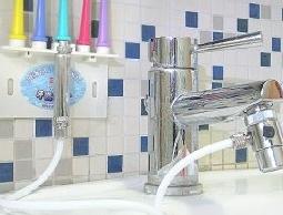 SPA潔牙機*沖牙機*洗牙機~牙科牙醫師推薦口腔清潔按摩牙齦