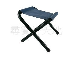 攜帶式折疊椅休閒椅*適用居家.戶外登山.露營.野餐.釣魚.基