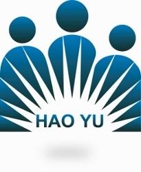 昊宇人力資源管理顧問有限公司