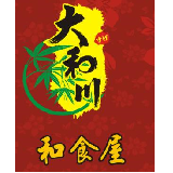 大和川日式小吃
