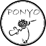 PONYO服裝設計工作室
