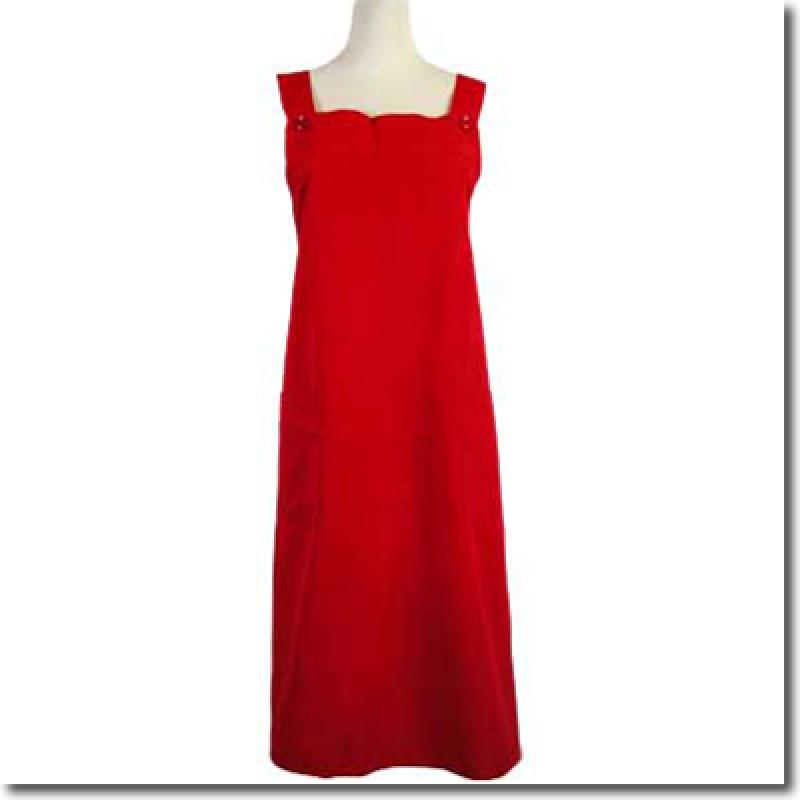 圍裙訂做KA08-團體服