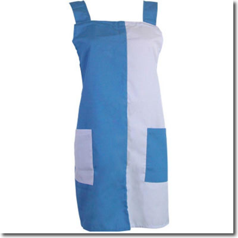 圍裙訂做KA09-團體服