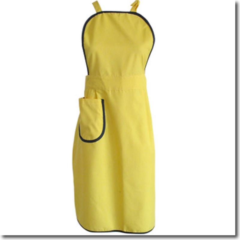 圍裙訂做KA10-團體服