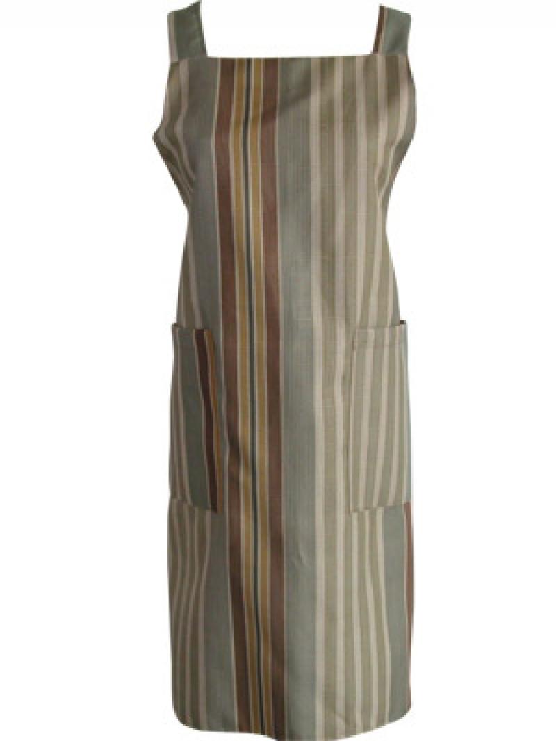 圍裙訂做KA11-團體服
