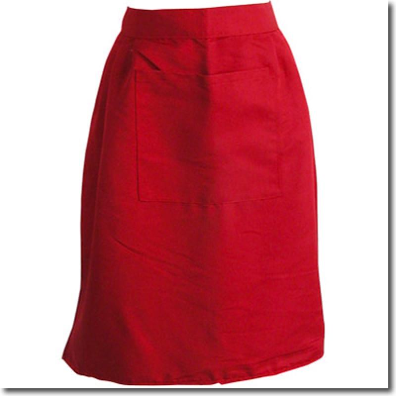 圍裙訂做KA12-團體服