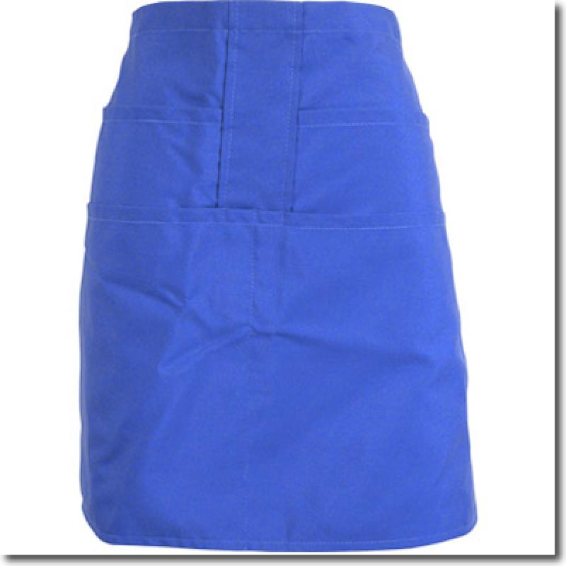 圍裙訂做KA13-團體服