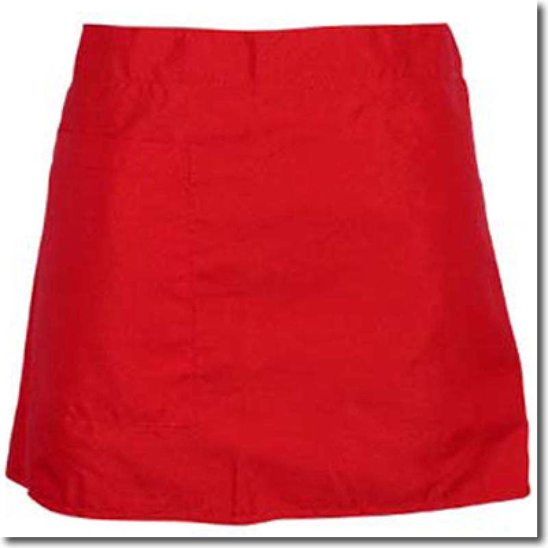 圍裙訂做KA14-團體服
