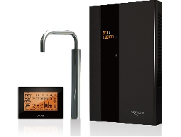 Voticia TX1 瞬熱飲水機(廚下型無內膽)