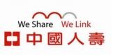 中國人壽立捷通訊處