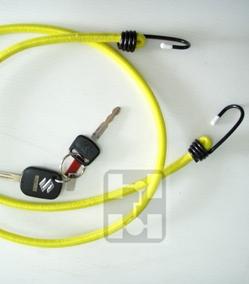 OD-R001 雙鈎彈力繩