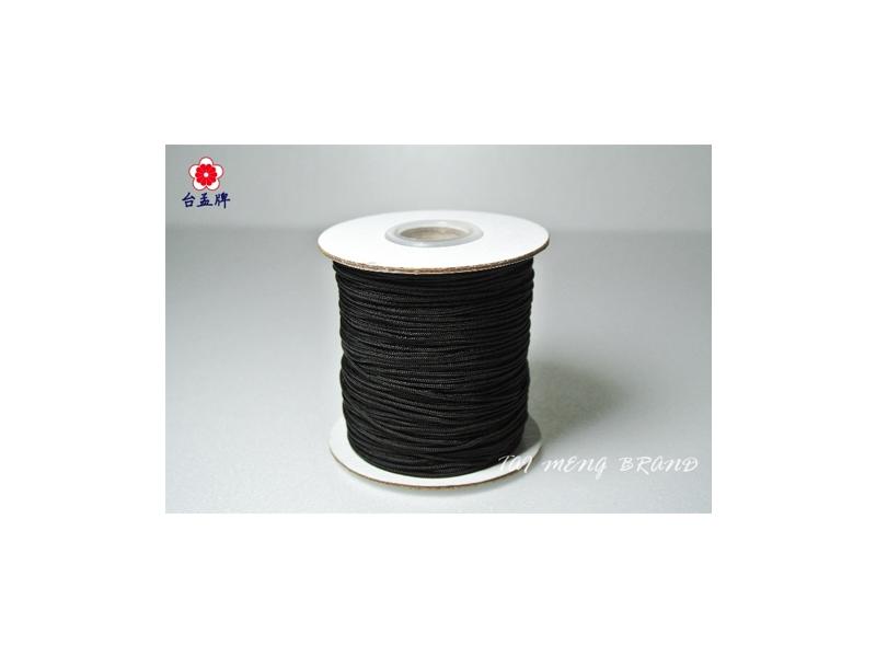 台孟企業有限公司-A線、珠寶線、玉線、手機吊繩、串珠線等,台灣專業大量製造與批發,客製訂做