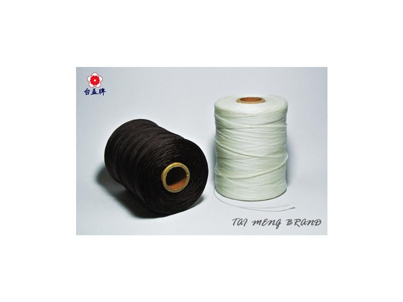 台孟企業有限公司-蠟線、成衣服裝材料、工業用線、皮革皮雕等,台灣專業大量製造與批發,客製化