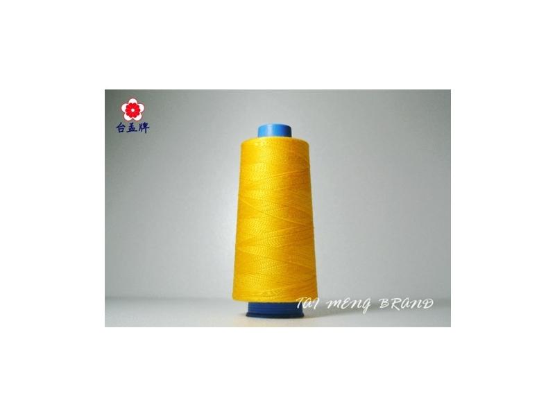 台孟牌 SP 車縫線 (40/2) 3000碼 (平車線、拼布線、手縫線) 專用,優惠上市