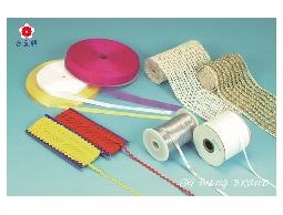 台孟企業有限公司-緞帶、雪紗帶、提花緞帶、尼龍緞帶、特多龍緞帶、透明緞帶等,台灣專業大量製