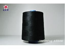 台孟牌 SP 車縫線 (40/2) 14300碼 (平車線、拼布線、手縫線) 專用