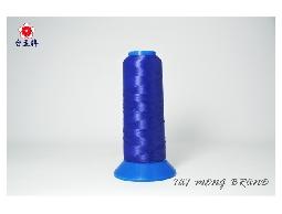 台孟牌 特多龍 #60 (二股) 4200碼 (車縫線、手縫線、拼布、壓線) 專用