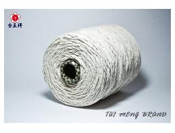 台孟牌 肉粽棉繩 原色 一公斤大包裝 四種規格 (束口袋、食品繩、壽司繩、焢肉繩、肉粽繩)