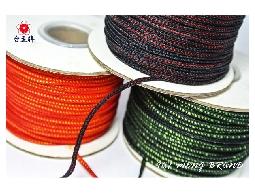 台孟企業有限公司-蛇紋帶、特殊織帶、造型編織帶、繩子訂作等,台灣專業大量製造與批發,客製化