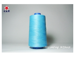 台孟企業有限公司-防火線、高速縫紉線、工業用線、成衣材料等,台灣專業大量製造與批發,客製化