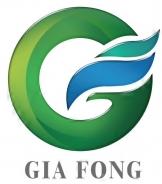 嘉鋒環境科技股份有限公司