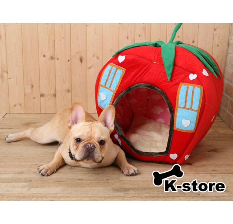K-store♥寵物床窩