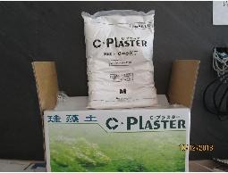 日本珪藻土銷售及施工
