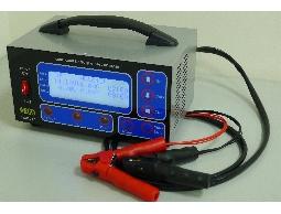 CHG1210 多功能鉛酸電池充電器
