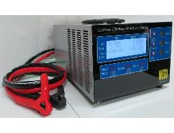 OPD1240-40A放電機