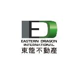 東龍不動產-板橋長江加盟店