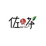 佐私茶:103年榮獲:台灣第一品牌>茶葉、咖啡、食品、原物料系列金牌獎