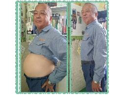 高雄做體重管理.一同擺脫疲勞硬梆梆!徹底甩開脂肪黏人精!