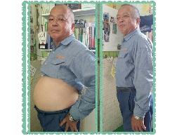 高雄做臉做矽藻煥膚做身體經絡調理體重少年輕狂,就怕胖!減重密碼.