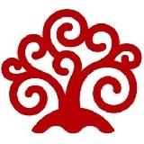台東紅珊瑚股份有限公司