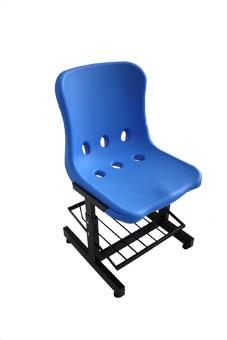環保課桌椅產品