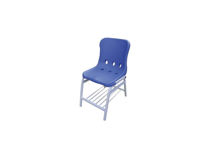 EC-613 電腦椅/ 洽談椅