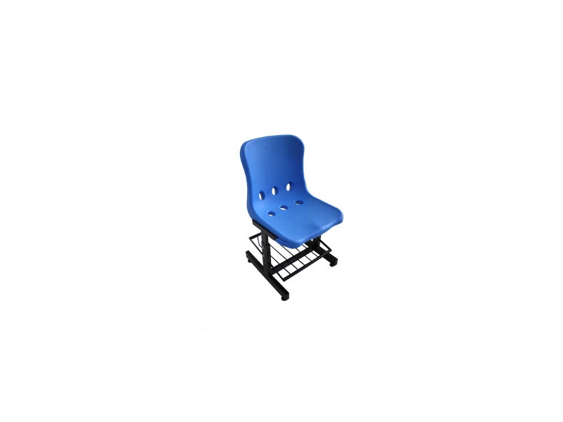 EC-313 可調式課椅