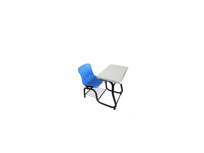 ECD-823 連結式課桌椅