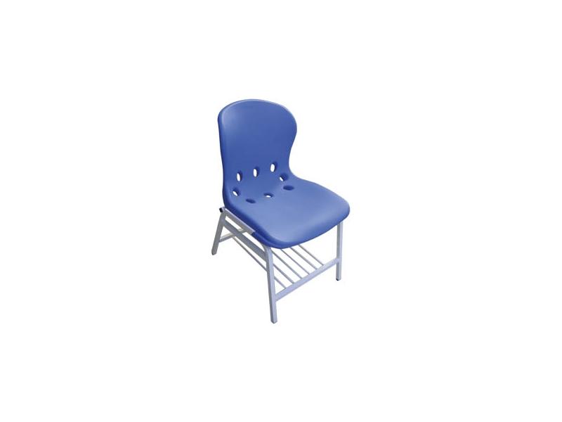 EC-615 洽談椅