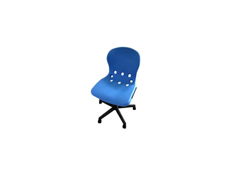 EC0-315 辦公椅(大)