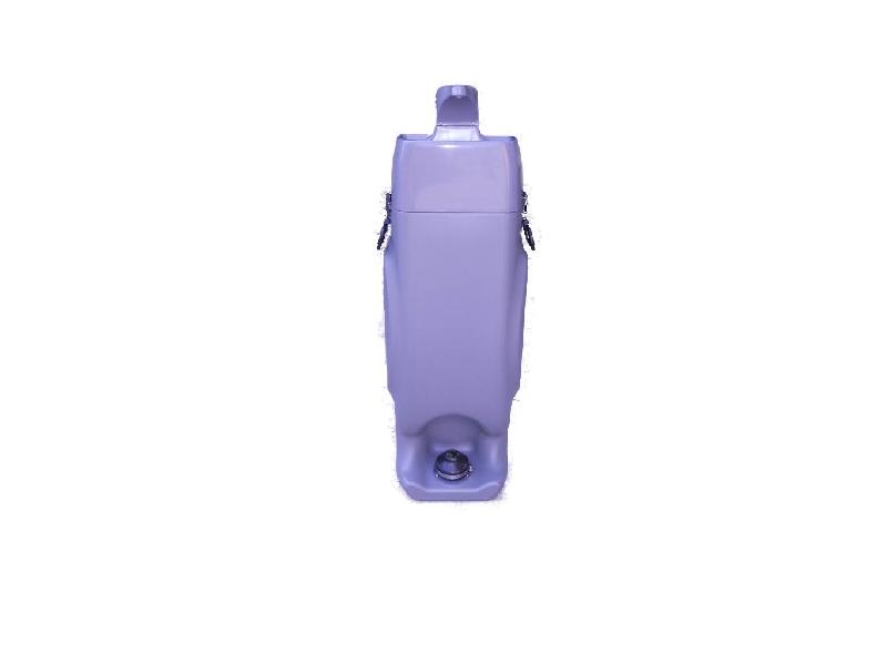 環保零配件-WS-899 活動式洗手台